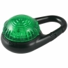 Adventure Lights Guardian Tag It Safety Light Green