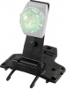 Adventure Lights Universal Mount