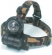Adventure Lights VIP 5 LED Headlamp White