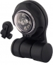 Adventure Lights VIP 5 LED Light White