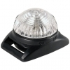 Adventure Lights Guardian Running Light White
