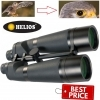Helios Apollo 85mm High Resolution 15x85 Observation Binoculars