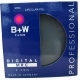 B+W 49mm FPro S03 MRC Circular Polarizer Filter