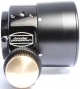 Baader SC Steeltrack 2 Inch Crayford Focuser For SCT Telescope