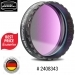 Baader 1.25 Inch Single Polarising Filter