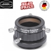 Baader 1.25-Inch / 36.4mm Focusing Eyepiece
