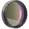 Baader 1.25 Inch ND-0.6 Neutral Density Filter