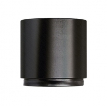 Baader 40mm T-2 Extension Tube