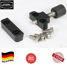 Baader EQ Clamp Brackets For Stronghold Tangent Assembly
