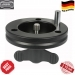 Baader GP-Tripod-Adapter / GP-Pillar-Flange-Adapter Cel-AS/ EQ-5/HEQ5