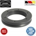 Baader Universal Base-Ring For Baader Short-Steel-Pillar III
