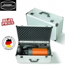 Baader Travel Case For Celestron NexStar 6/8 SE Telescope