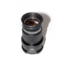 Baader 25mm Symmetric Wide Angle Diascope Eyepiece