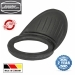 Baader Winged Rubber-Eyecup 42/43 (Hyperion 68°)