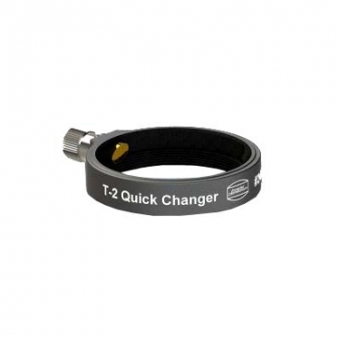 Baader T-2 Quick Changer