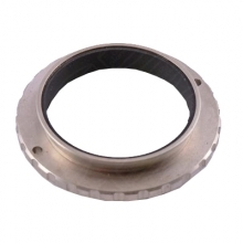 Baader T-2 Quick Changing Ring
