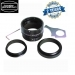 Baader VariLock 20-29mm Lockable T-2 Extension Tube With Spanner Tool