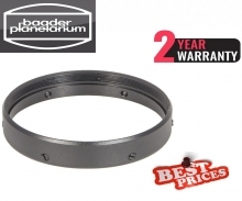 Baader Adapter M90 to Diamond Steeltrack BDS-RT