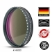 Baader 2 Inch ND-0.9 MC Neutral Density Filter