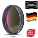 Baader 2 Inch ND-1.8 Neutral Density MC Filter