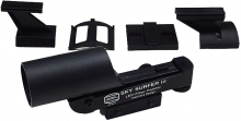 Baader 30mm SkySurfer III Red Dot Finder Scope