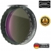 Baader 31.7mm ND-1.8 Neutral Density Filter