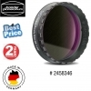 Baader 1.25 Inch ND-3 Neutral Density Filter