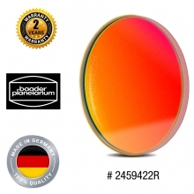 Baader 36mm R-CCD Unmounted Round Filter