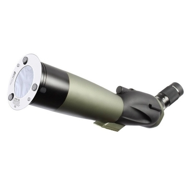 Baader 50mm AstroSolar Spotter Filter