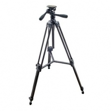 Baader Astro and Nature Aluminium Tripod