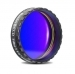 Baader 31.7mm B-CCD Blue Filter