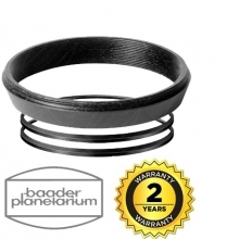 Baader Hyperion SP54/M58 DT-Ring For Hyperion Eyepieces