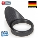 Baader Rubber Eyeshield IV For 40.5-41.5mm Diameter Eyepieces