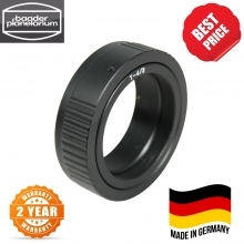 Baader Four Thirds (4/3) T-Ring