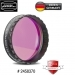 Baader Fringe Killer Optically Polished Filter