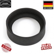 Baader Hyperion M43 Rubber Thread Cover And Eyeshield
