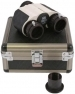 Baader Maxbright Binocular Viewer With Aluminium Case & Nosepiece