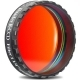 Baader 31.7mm R-CCD Red Filter