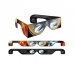 Baader 1 Piece AstroSolar Silver Film Solar Viewer