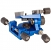 Baader Stronghold Tangent Assembly Blue