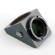 Baader T-2 / 90 degree 32mm Prism Diagonal