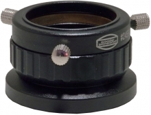 Baader 1.25 In/T-2 Focusing Eyepiece Holder