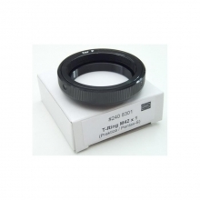 Baader T-Ring Praktica M 42 To T-2