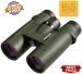 Barr and Stroud Savannah 10x42 WP Roof Prism Binoculars
