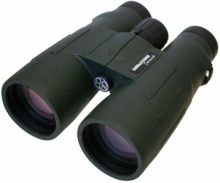 Barr and Stroud Savannah 8x56 WP Roof Prism Binoculars