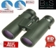 Barr and Stroud Series 5 FMC 10X42 ED WP Roof Prim Binoculars