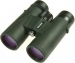 Barr and Stroud Series 5 FMC 8X42 ED Waterproof Binoculars
