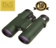Barr and Stroud Series-6 FMC 8X42 ED Waterproof Binoculars