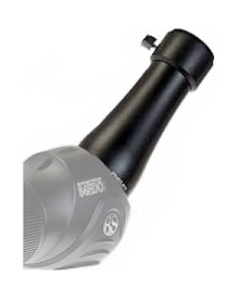 Barr and Stroud Digiscoping Adaptor For Sierra 20-60x84ED