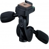 Benro 3 Way Pan Head HD18 (HD1)